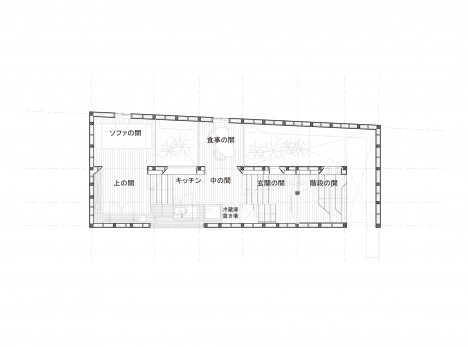 househ021plan2f