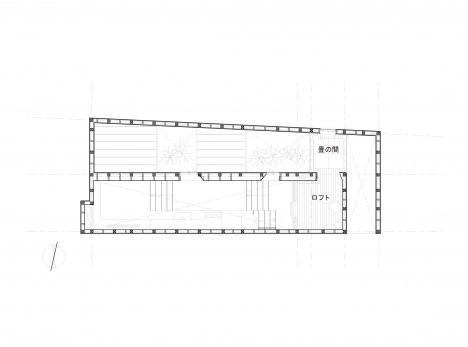 househ022planloft
