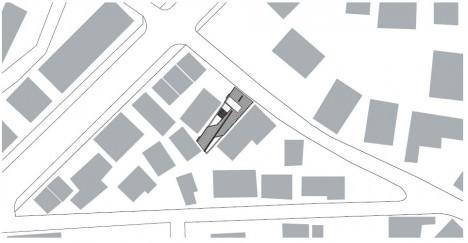 magariya026siteplan