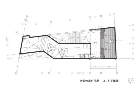 magariya029plan3f