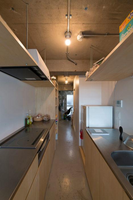 tsukiji_room_h_01