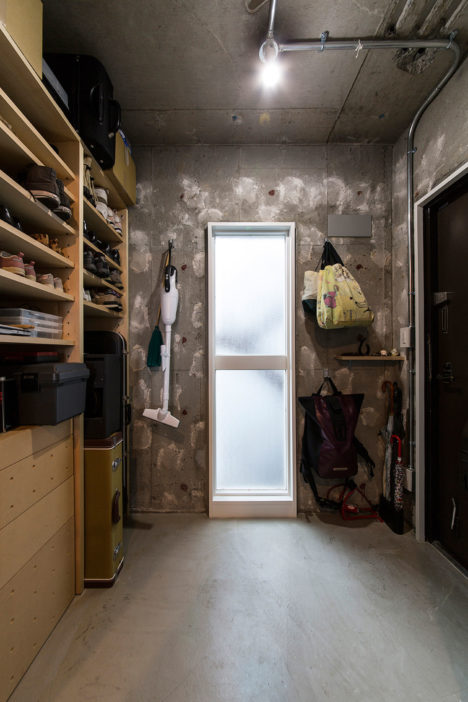 tsukiji_room_h_07
