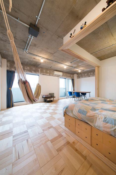 tsukiji_room_h_16