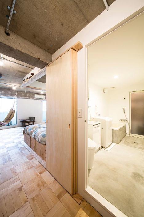 tsukiji_room_h_19