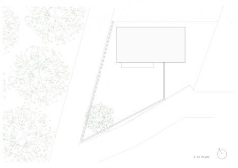 13wagou_siteplan
