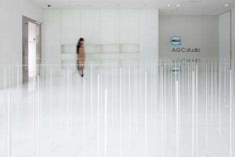 agc003d