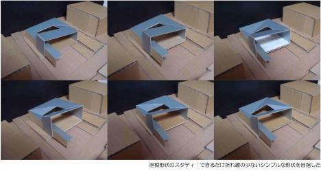 gamagoori016study-model