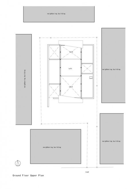 tubaki22Ground-Floor-Upper-Plan