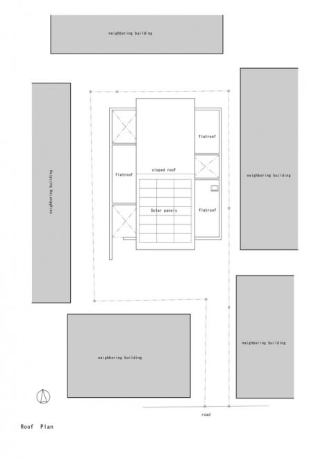 tubaki22Roof--Plan