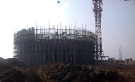 chichiharu010-construction