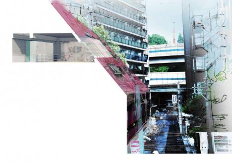 tanakasama013