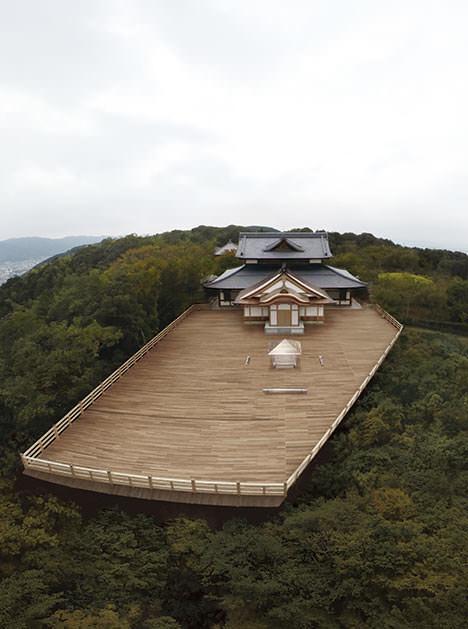 02_Seiryu-den