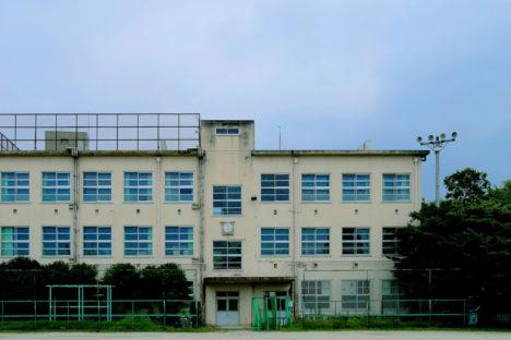 11_hisakado02