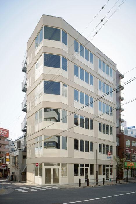 Building-S-0