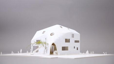 Clover-House-00