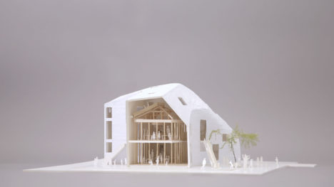 Clover-House-02