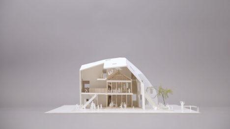 Clover-House-03
