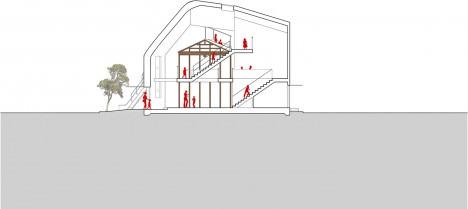 Clover-House-09