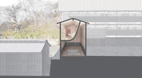 kubosama-nairankai001