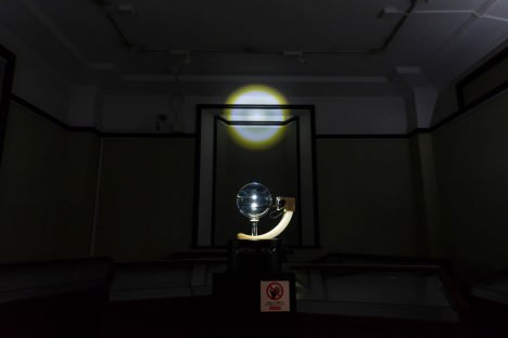 nankisama009-2