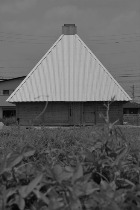 tougoku001