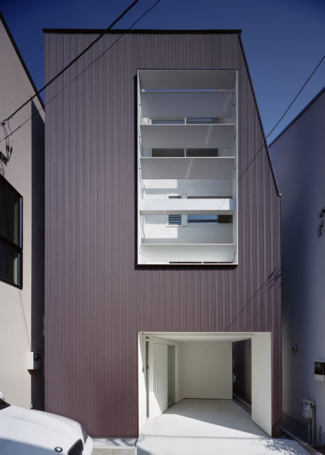 house_in_tsurumaki_A01