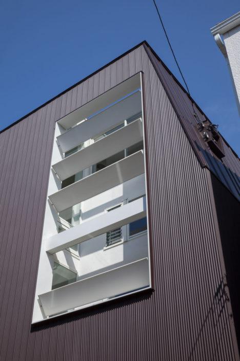 house_in_tsurumaki_D002