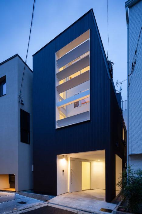 house_in_tsurumaki_D004
