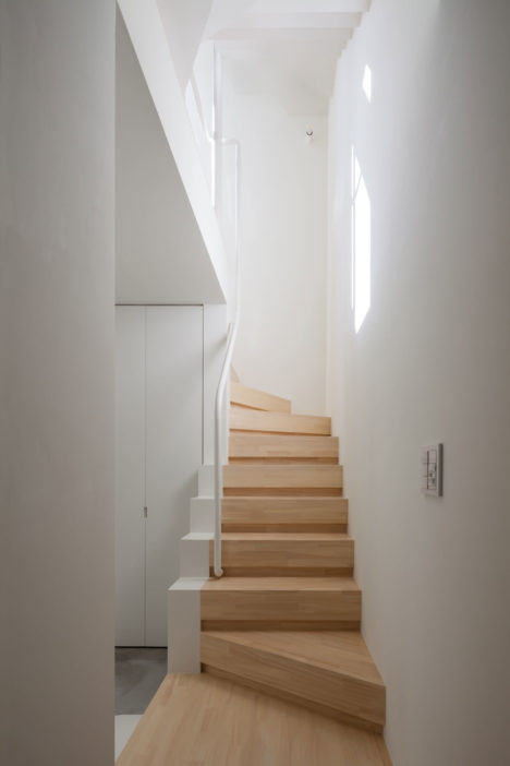 house_in_tsurumaki_D008
