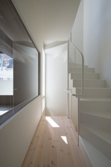 house_in_tsurumaki_D012