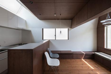 house_in_tsurumaki_D016