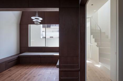 house_in_tsurumaki_D017
