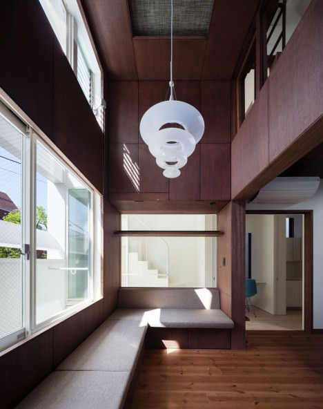 house_in_tsurumaki_D019
