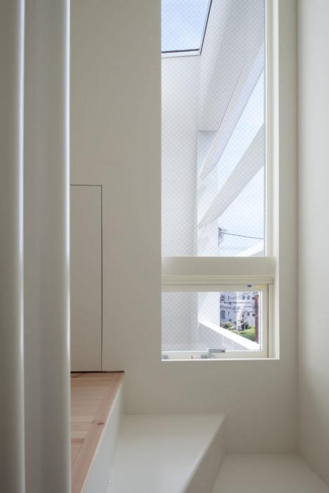 house_in_tsurumaki_D028