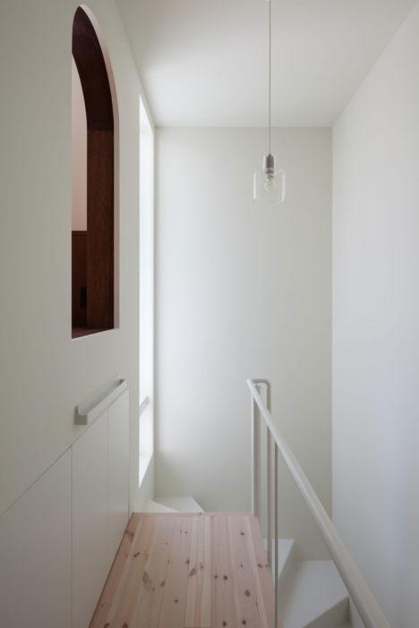 house_in_tsurumaki_D029