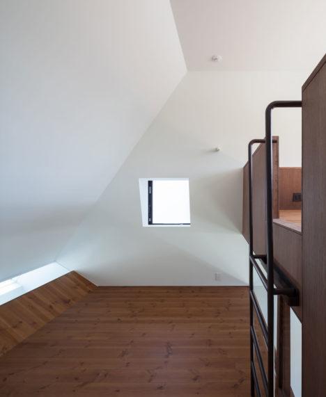 house_in_tsurumaki_D030