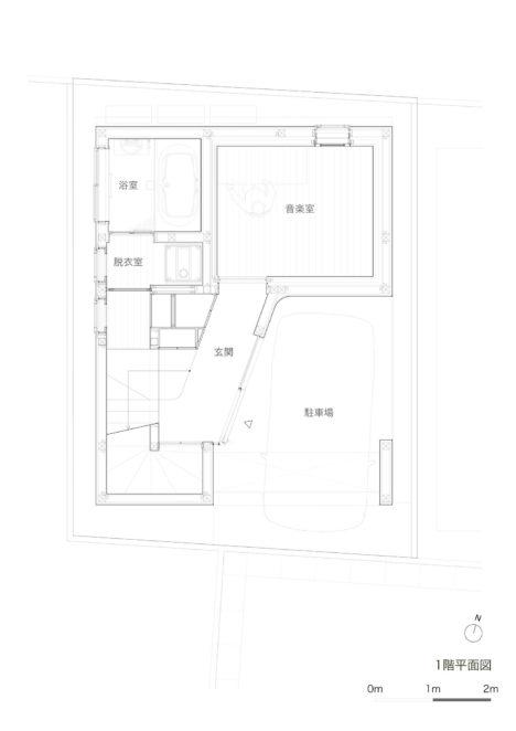 house_in_tsurumaki_D036