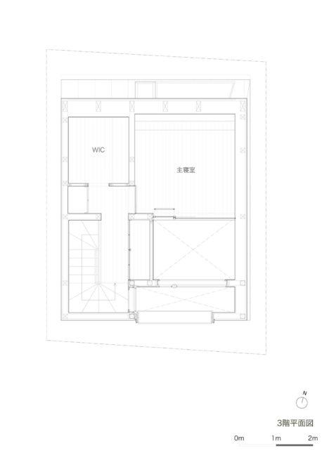 house_in_tsurumaki_D038
