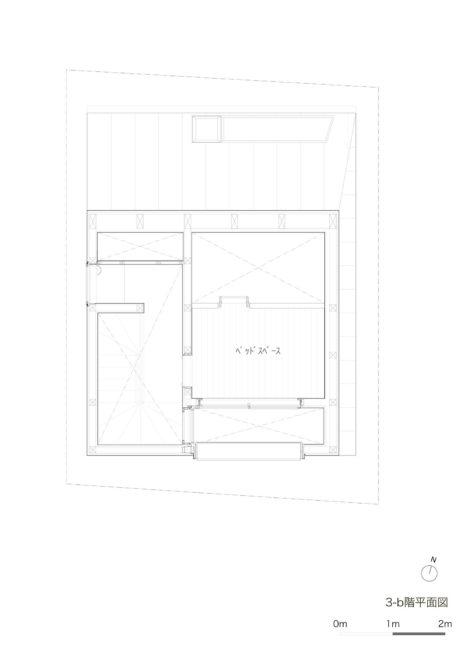 house_in_tsurumaki_D039