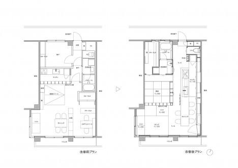 yoshidasamatei022