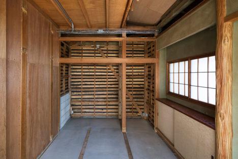 Tsutsujigaoka008-n