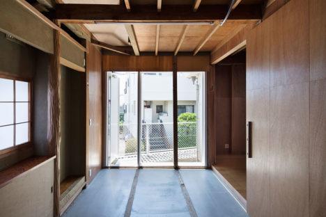 Tsutsujigaoka009-n