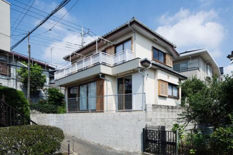 Tsutsujigaoka026-n