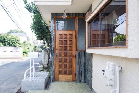Tsutsujigaoka027a-n
