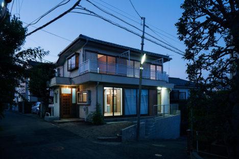 Tsutsujigaoka028-n