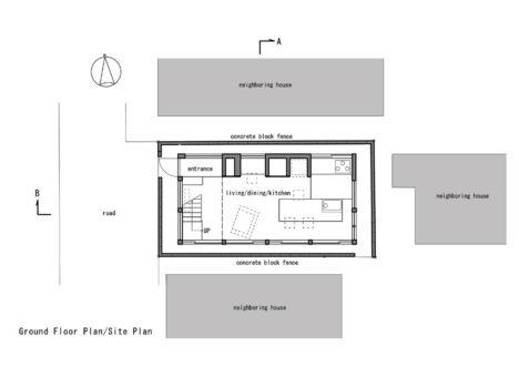 st26-Ground-Floor-Plan