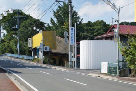 Isemachi-public-toilet_08