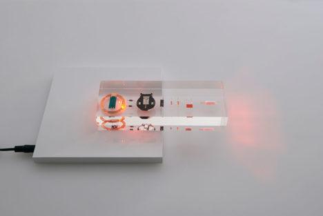 composition010
