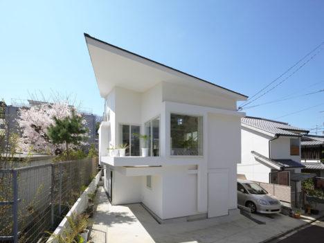 kitashirakawa001