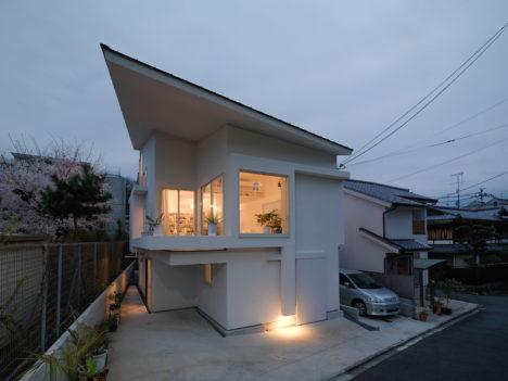 kitashirakawa017